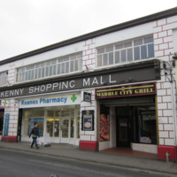 Kilkenny Shopping Mall-51-52 John St Upper-R95YK5W-2013.jpg