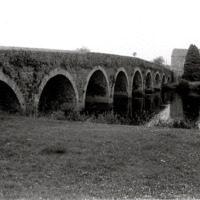 Barrowmount Bridge Goresbridge  .jpg