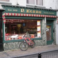 P Kenna Butcher 1 Friary St-R95EH48-2018.jpg