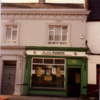 3 Irishtown R95F579-1987 (2).jpg