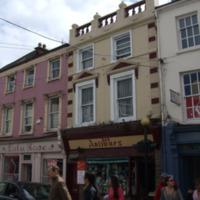 D and R antiques 3 Rose Inn St-R95NA02-2014.jpg
