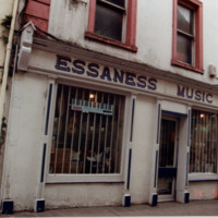 Essaness Music Kieran St-R95CX89-1997.jpg