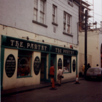 The Pantry 36 Kieran St-R95RHE0-1997.jpg