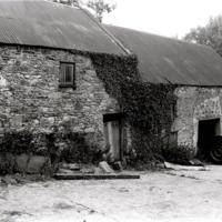 Grain Mill Garryduff Paulstown.jpg