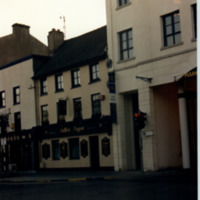 9-10 PArliament Street-R95FX9H-1996.jpg