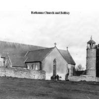 Rathana Church and Belfry 3 JJ .png