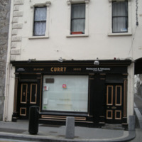 Kilkenny Curry House-17 Parliament Street-R95E6XD-2018.jpg