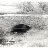 Kilmacar Conahy Bridge0001.jpg