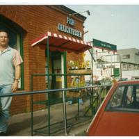 Hair by Nigel 5 Market Yard Kieran St-R95R622- 1987.jpg