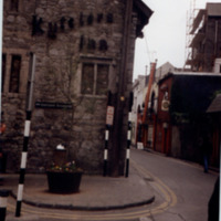 Kytelers Inn-Kieran St-1997 001.jpg