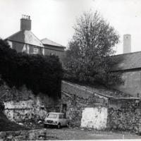 Dean Street, Kilkenny