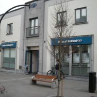 Bank Of Ireland-Parliament St-R95K857-2018.jpg