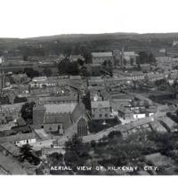 Aerial View of Kilkenny City0001.jpg