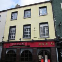 33 Rose Inn St-R95EV78-2013.jpg