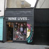 Nine Lives 94A High St-R95RC81-2018.jpg