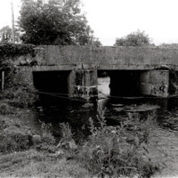 Grange Lower Bridge Goresbridge.jpg