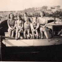 1942 on Barge e.png