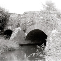 Sheafield North Gowran Bridge.jpg