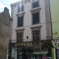 Pauls 12 High St-R95TR64-2014.jpg