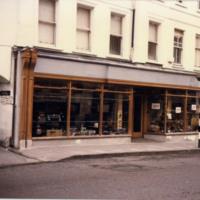 Sam Mcauley Pharmacy 30-31 High St-R95T32 (2).jpg