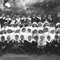 Graiguenamanagh Infants' School 1916 JJ 37 .png