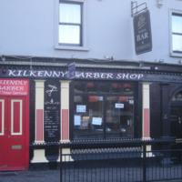 Kilkenny Barber Shop 42-43 John St Upper-R95C2WK-2018.jpg