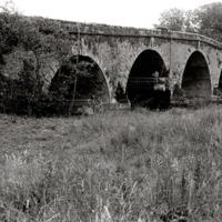 Bennettsbridge Bridge.jpg