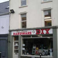 Jim Lowry Hardware and DIY-17 Irishtown-R95TF74-2018.jpg