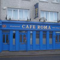 Cafe roma 65 John St Lower R95DY88-2018 (2).jpg