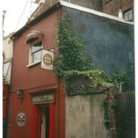 Kieran Street R95RX47 1987.jpg