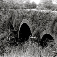 Bridge Newtown Shea Kells 1.jpg