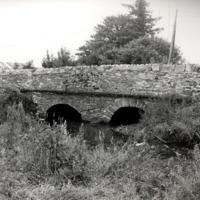 Ballyhayle, Bridge0001.jpg
