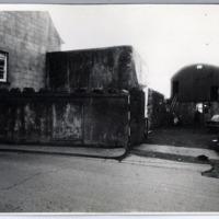 Watergate, Irishtown, Kilkenny