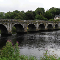 Inistioge Bridge2.jpg