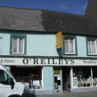 O Reillys-11-12 John St Lower-R95CX8E-2014.jpg