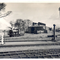 Railway, Kilkenny0001.jpg