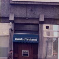Bank Of Ireland-Parliament St-R95K857-1987.jpg