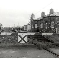 Glendonnell Mullinavat Railway0001.jpg