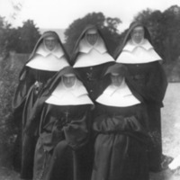 Convent of Mercy Sisters JJ 23.png