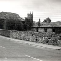 Kilmaganny, Grain Mill0001.jpg
