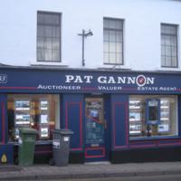 Pat Gannon Auctioneers 55 John st Upper-R95FK6X-2018.jpg