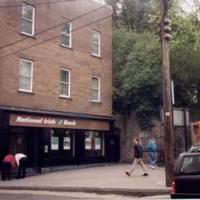 KBC Bank-Rose Inn St-R95Y672-1997.jpg
