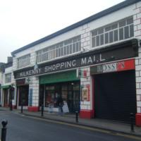 Kilkenny Shopping Mall-51-52 John St Upper-R95YK5W-2011(2).jpg