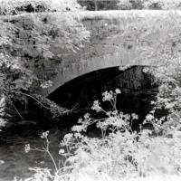 Bridge Grovebeg Dunnamaggan 2.jpg