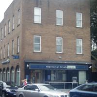 KBC Bank-Rose Inn St-R95Y672-2011(2).jpg