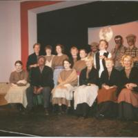 Community: The 'Comer Story (1997/ 1998) by Ken Bourke, with Castlecomer community.