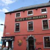 Matt The Millers 1 John St Lower-R95PY7D-2014.jpg