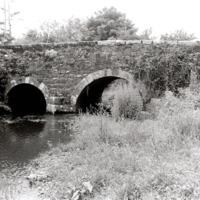 Talbotshill Gowran Bridge.jpg