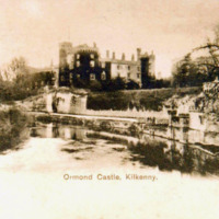 Ormonde Castle.jpg