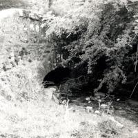 Ballycocksoot, Instioge, Bridge0001.jpg